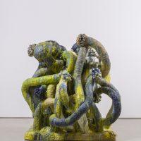 Matt Wedel - Artist Talk
