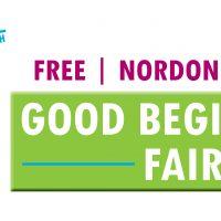 Nordonia Good Beginnings Fair
