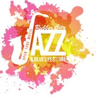 Rubber City Jazz & Blues Festival