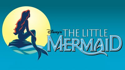 The Little Mermaid Auditions - Dynamics Community Theater