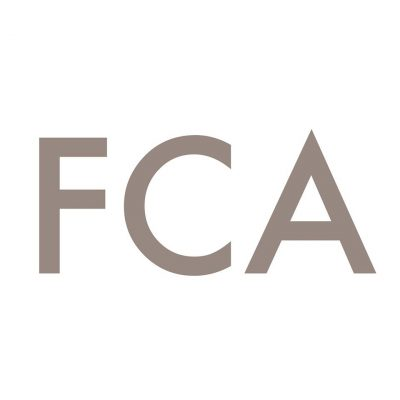 Foundation for Contemporary Art Accepting Applications for Emergency Grants