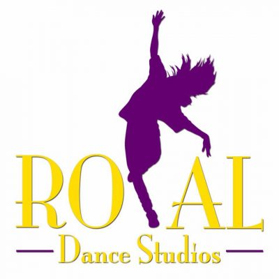 Royal Dance Studios