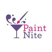 Paint Nite Akron