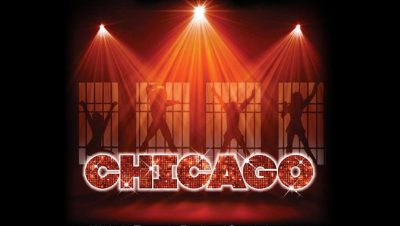 Chicago (the Musical) at Firestone CLC