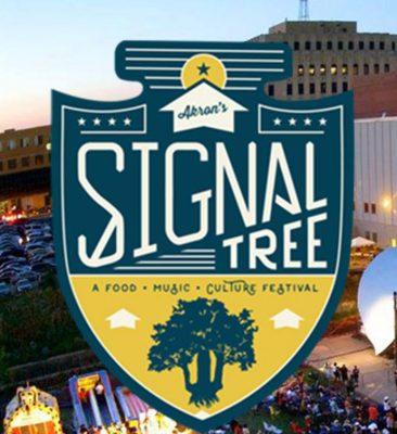 Signal Tree Fest