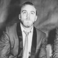 Ledges Release Show/80s Night w/ Corey Kilgannon