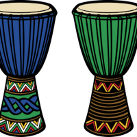 37th Annual African Festival & Parade Exhibition