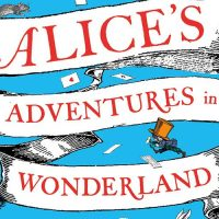 """Alice's Adventures in Wonderland"" Auditions"