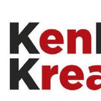 Kenmore Kreative