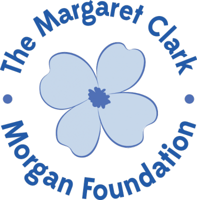 Margaret Clark Morgan Foundation, The