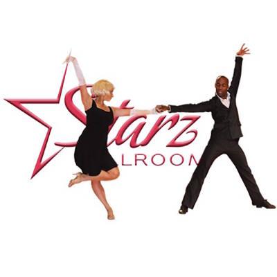 Starz Ballroom