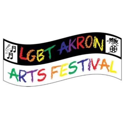 Lgbt akron arts festival