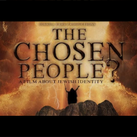The Chosen People? (Movie Preview)