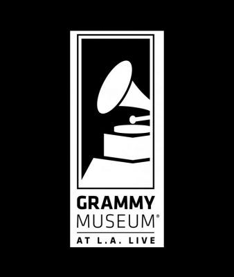 Grammy Museum Accepting Letters of Inquiry for Gra...