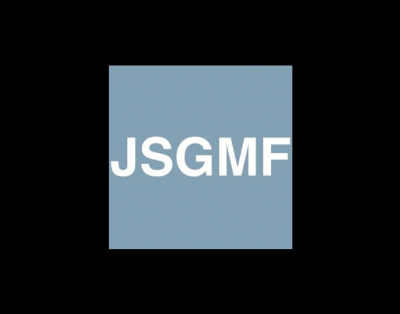 Guggenheim Memorial Foundation Accepting Fellowshi...
