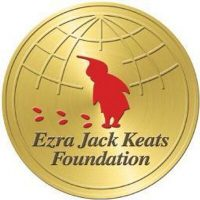 Ezra Jack Keats Foundation Invites Entries for New...