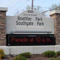 Boettler Park