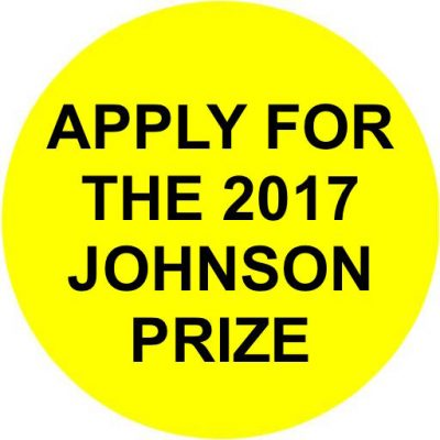 William H. Johnson Foundation Invites Applications From African-American Artists for 2017 Johnson Prize
