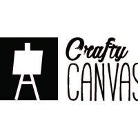 Crafty Canvas: Creative Entrepreneurs Wanted!