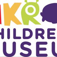 Akron Children's Museum