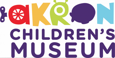 Akron Children's Museum
