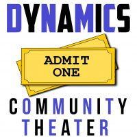Dynamics Community Theater