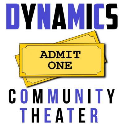 Dynamics Community Theater