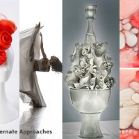 Alternate Approaches: Featuring Seventeen Visual Artists from Akron Art Prize 2016