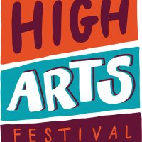 High Arts Festival