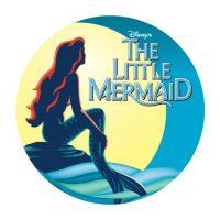 The Little Mermaid - Dynamics Community Theater