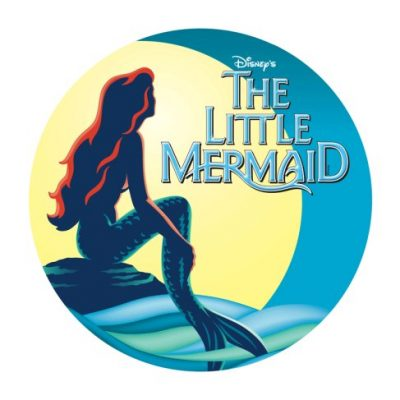 The Little Mermaid - Dynamics Community Theater