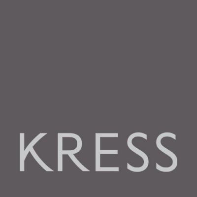 Kress Foundation Accepting Applications for Digital Resources Program