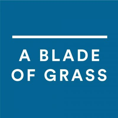 A Blade of Grass Invites Letters of Interest for F...