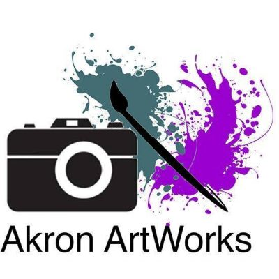 Akron Artworks