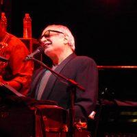 Donald Fagen & The Nightflyers