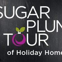 Sugar Plum Tour 2017