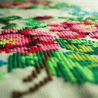 Stitch in Public Day