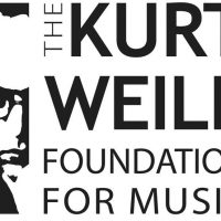 Kurt Weill Foundation Invites Applications From Vo...