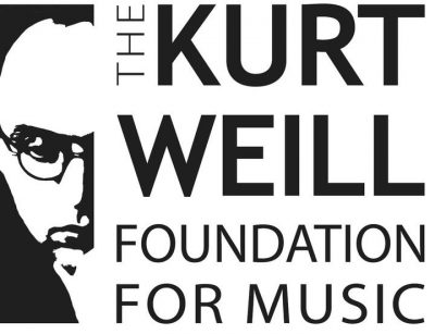 Kurt Weill Foundation Invites Applications From Vocalists for Lotte Lenya Competition