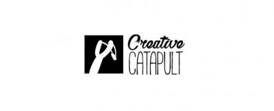 Help Crafty Mart help local creatives!