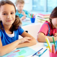 Kids! Improve Your Drawing Skills with Donna Liberatore