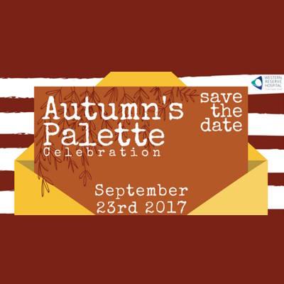 Autumn's Palette Celebration - Cuyahoga Valley Art...