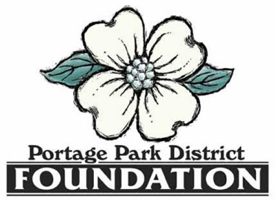 CALL FOR ARTISTS: Portage Park District Foundation Juried Arts and Crafts Sale