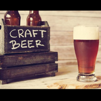2017 Craft Beer Festival