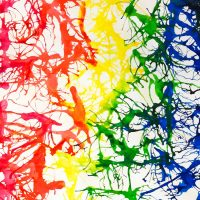 Workshop: Introduction to Mindfulness through Art