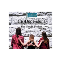 (In)Dependent: The Heroin Project presented by Millennial Theatre Project