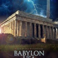 FREE pre-release showing of: BABYLON U.S.A.