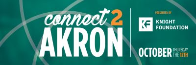 connect2akron