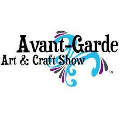 2017 Fairlawn Fall Avant-Garde Art & Craft Show
