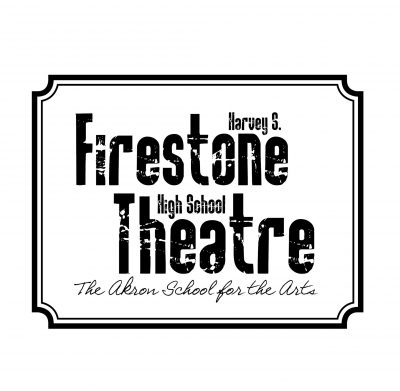 Firestone High School Theatre